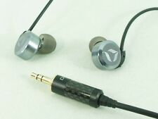 DITA Answer Audiophile High Fidelity Quality Professional Inner-Ear Earphones