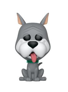 Funko POP! Animation: Hanna Barbera - Jetsons - Astro 30766