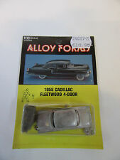 Alloy Forms Bausatz 1:87  1955 Cadillac Fleetwood