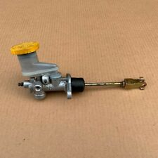Subaru Liberty Gen 4 Manual Clutch Master Cylinder 04 05 06