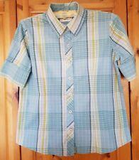 Fossil shirt blouse, M, Excellent Unworn Condition