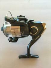 USED, Shakespeare, Cirrus, CR 035A, E-Z Cast Open Faced Spinning Reel, NICE