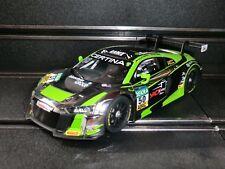 Evolution -- Audi R8 V10 LMS No. 50 Yaco Racing -- NEU ---