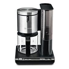 Bosch Machine À Café Styline Tka8633 Noir
