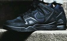 NIKE AIR TECH CHALLENGE II WATERPROOF Obsidian 1533000 133 Sz 9 UK Release Lava