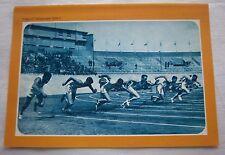 Guide / Resultate  Olympische Spiele AMSTERDAM (Niederlande) 1928 / B  !  SELTEN