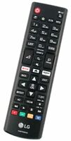 New Genuine LG AKB75095308 TV Remote For 43UJ635V 49UJ635V 55UJ635V 65UJ635V...