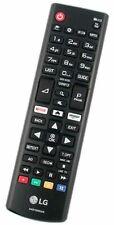 New Genuine LG AKB75095308 TV Remote For 43LJ614V 43LJ624V 49LJ614V 49LJ624V...