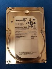 Seagate Constellation ST3000NM0023 3.5in 3TB 7200RPM  Internal HDD