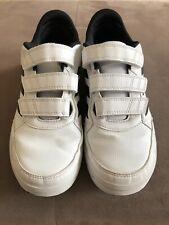 Adidas Kindersportschuhe Gr. 37