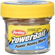 Berkley Pack Powerbait Power Honey Worm