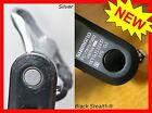 BXC pedal MAGNET for CADENCE SENSOR GARMIN edge 500 510 705 800 810 1000 gsc 10