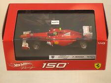#9 Formula One Ferrari 150 ITALIA (F. Massa) New Release NEW NEW NEW