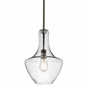 Kichler 42141OZCS - Pendants Indoor Lighting
