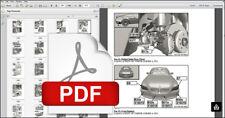 2004 - 2010 BMW E63 E64 650i 645Ci OEM SERVICE REPAIR WORKSHOP SHOP FSM MANUAL