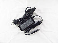 65W AC Adapter Charger For HP N193 V85 Notebook PC Power Supply Cord