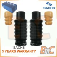 # GENUINE SACHS HEAVY DUTY FRONT SHOCK ABSORBER DUST COVER KIT FOR PEUGEOT