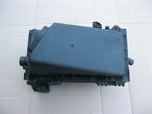 Luftfilterkasten VW Golf 4 IV 1J0129607AC