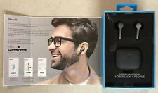 Anker Soundcore Liberty Air 2 Wireless Earbud Bluetoot Earphones with 4 Mics