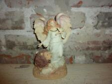 Seraphim Classics Serena Angel Of Peace 1995 Item # 74106