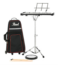 Pearl PK910C Bell Kit w/ Wheels
