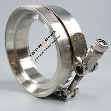 GT45 TURBOCHARGER 3.25