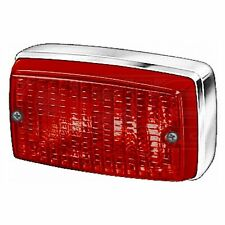 Lens for rear fog light - Mercedes-Benz G Class | HELLA 9EL 112 763-001
