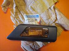 ORIG. MAZDA 323 (BG) 8bb6-51-120, lampada, FRECCE, frecce laterali,