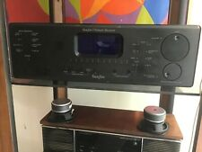 Carver Sunfire Ultimate Receiver with Remote