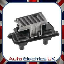 FITS AUDI VW - QUALITY IGNITION COIL PACK NEW 058905105A 0221603003 058905101A