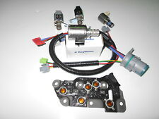 4L80E Master Solenoid Kit W/Harness 4L80E Chevrolet GM NEW 2004-On
