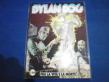 DYLAN DOG n 14 ORIGINAL 1° édition -visiter la boutique ebay COMPRO FUMETTI SHOP