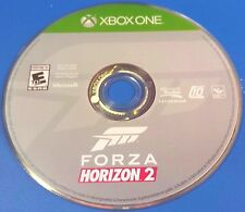 FORZA HORIZON 2 (XBOX ONE GAME) (DISC ONLY) 3497