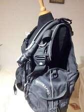 Tarierjacket, Tauchjacke, Scubapro Gr S, diving equipment