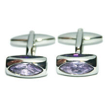 Crystal Glass Jewellery for Men