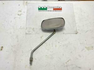 Mirror Right Aprilia Scarabeo 150cc 2000-02 (GG31)