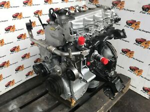 NISSAN Navara Long bare 2.5l YD25DDT engine with  pump and injectors 2005-2011