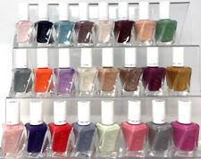 (20) ESSIE Gel Couture Nail Polish WHOLESALE Bulk Unique Colors No Repeats