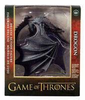 Drogon Dragon Drache Game of Thrones 23 cm Deluxe Figur McFarlane