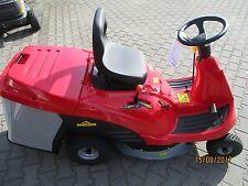 Honda  HF 1211 Aufsitzmäher 71 cm Schnittbreite Honda Motor Hydrostsgetriebe NEU