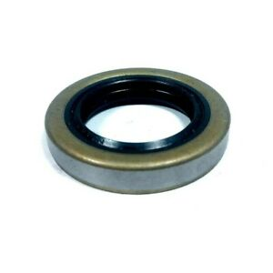 Manual Trans Input Shaft Seal National 222540