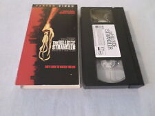 Hillside Strangler (VHS, 2004) - C. THOMAS HOWELL