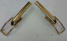 Suzuki lj 20/lj 50/ lj 80 /81 rear door handle couple