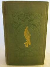 Encyclopedia of Rural Sports 1840 1st Edition Hunting Fishing Racing Shooting