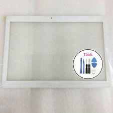 For Archos Core 101 3G 4G 10.1'' Touch Screen Digitizer Tablet New Replacement