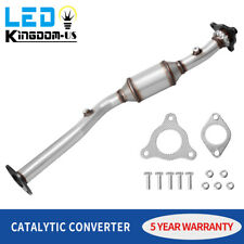 EPA Catalytic Converter for 2005-2007 Chevy Cobalt/Saturn Ion 2.2L Direct Fit