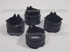 Carburetor Adapter for Honda CB400 CBR250 MC19 88-89 CBR250R MC22 90-94 #88