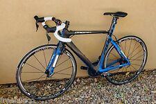 2014 GIANT Propel Advanced SL0 10-Speed Ultegra Di2 Road Bike -Small (50cm) EUC