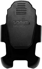 Sonim ARH02G Belt Clip XP7 - Black