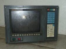 USED GSE PCB06B 40-20-30664 CF PC806B 420806-34025